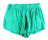 Lily White 5240 Casual Shorts