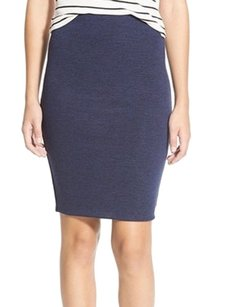 Lily White 8771 New With Tags Pencil Skirt