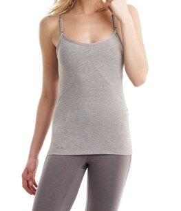 Lol Athletic Apparel,color-gray,condition-new-with-tags,lole,3246-4954