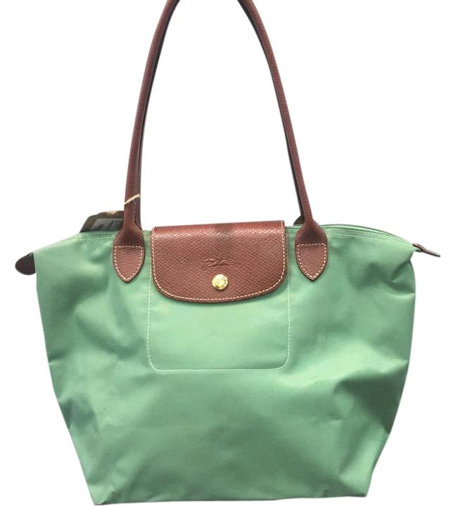 0c93f25c41c0 Longchamp Bags on Sale - Up to 80% off at Tradesy