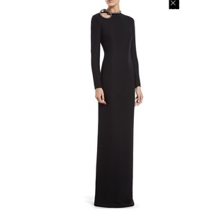 Maxi Dress by Gucci Looking for
