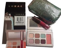 LORAC LORAC Make up set