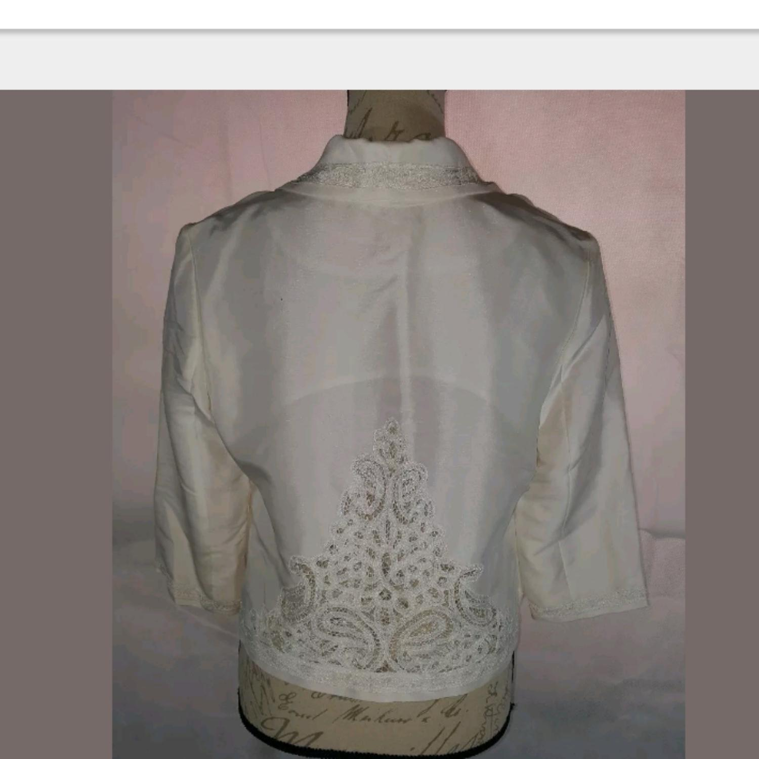 Lord And Taylor Blouses Www Topsimages Com