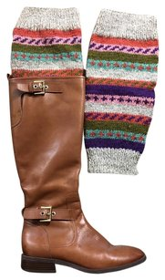 Lost Horizon Leg Warmers
