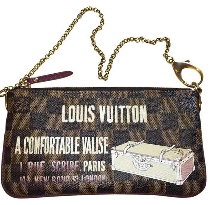 Louis Vuitton 100% authentic!!!