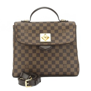 Louis Vuitton 2946023 Shoulder Bag