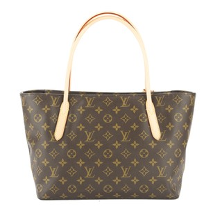 Louis Vuitton 3039019 Shoulder Bag