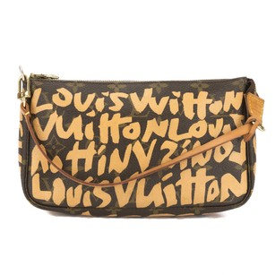 Louis Vuitton 3124013 Clutch