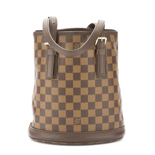 Louis Vuitton 3201022 Shoulder Bag