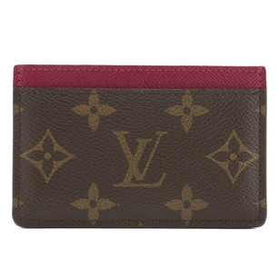 Louis Vuitton ,3238008