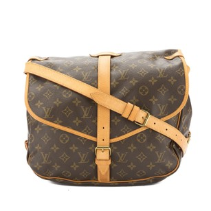 Louis Vuitton 3247003 Messenger Bag