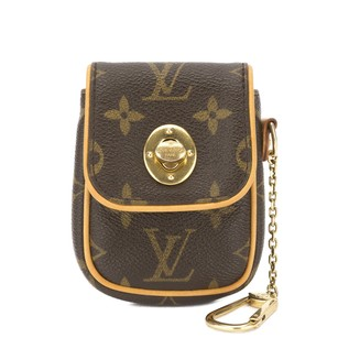 Louis Vuitton ,3264007