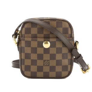 Louis Vuitton 3270014 Cross Body Bag