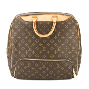 Louis Vuitton 3292003 Travel Bag