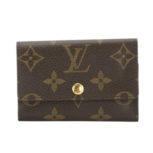 Louis Vuitton 3334003