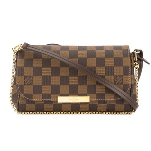 Louis Vuitton 3349011 Clutch