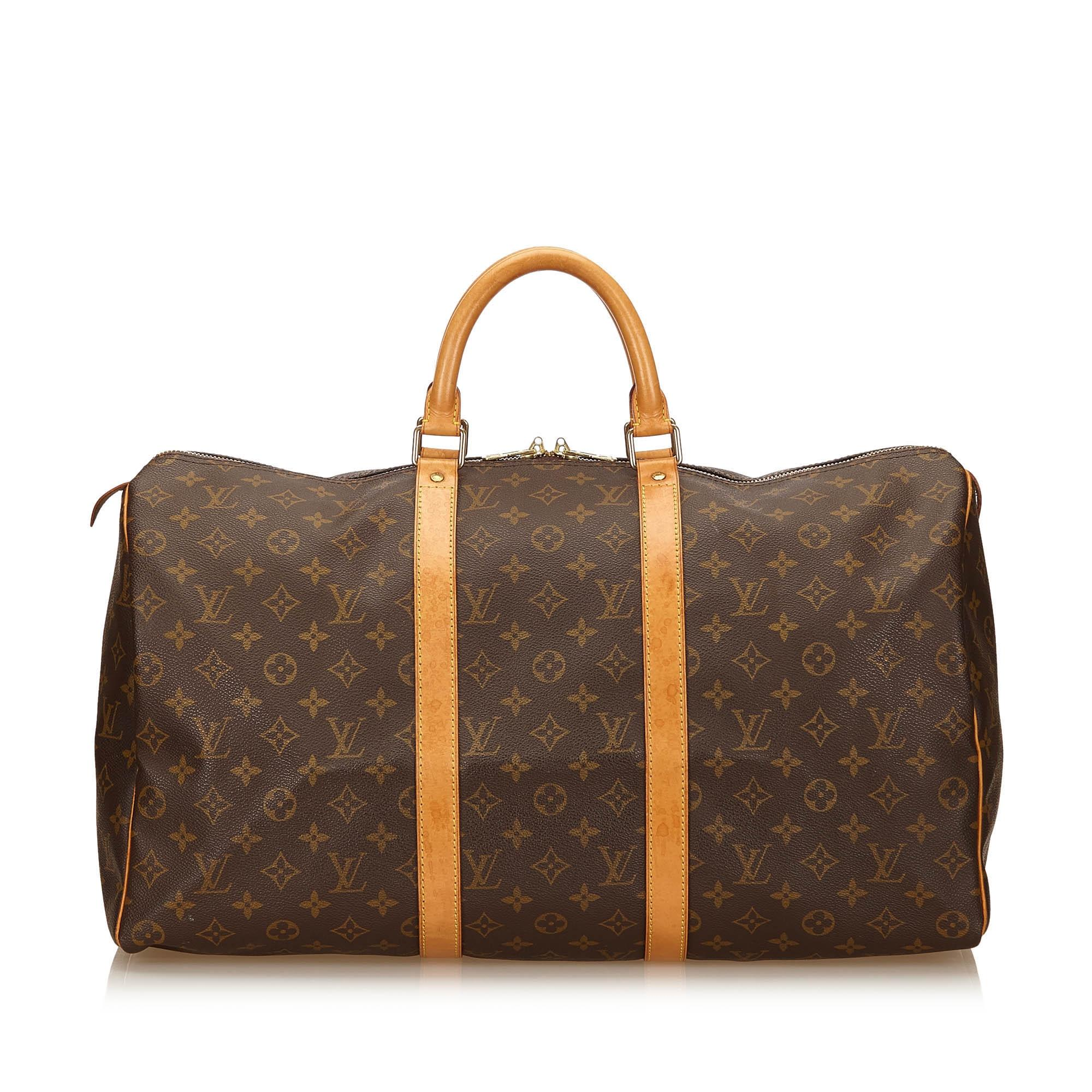 sale louis vuitton bags