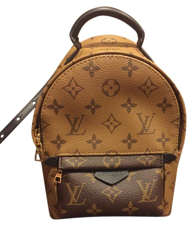 LOUIS VUITTON Official Website: Choose your country or region, pick-up your language and find the right version for you.