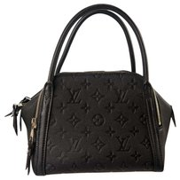 Louis Vuitton Bb Empreinte Shoulder Bag