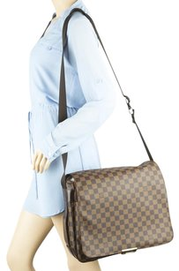 Louis Vuitton Bucket Bucket Gm Speedy Neverfull Alma Messenger Bag