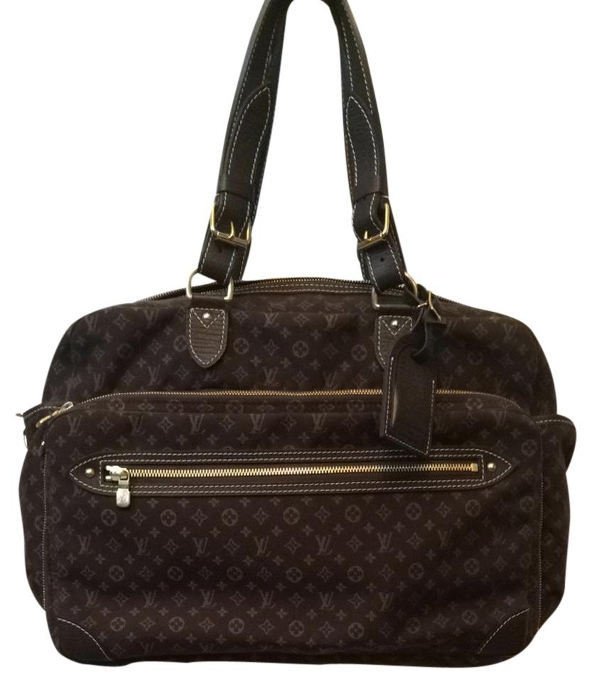 Louis Vuitton Trash Bags Gallery Louis Vuitton Diaper Bag Louis Vuitton Diaper Bags Up To 70 Off At