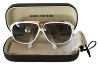 Louis Vuitton Evidence Sunglasses