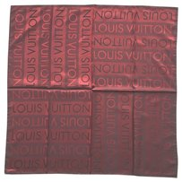 Louis Vuitton Louis Vuitton 28