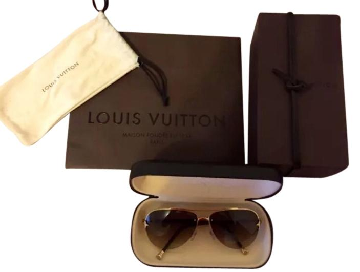 Louis Vuitton Sunglasses Aviator Outlet United Nations System