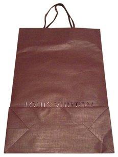 Louis Vuitton Louis Vuitton Shopping Bag 14.25