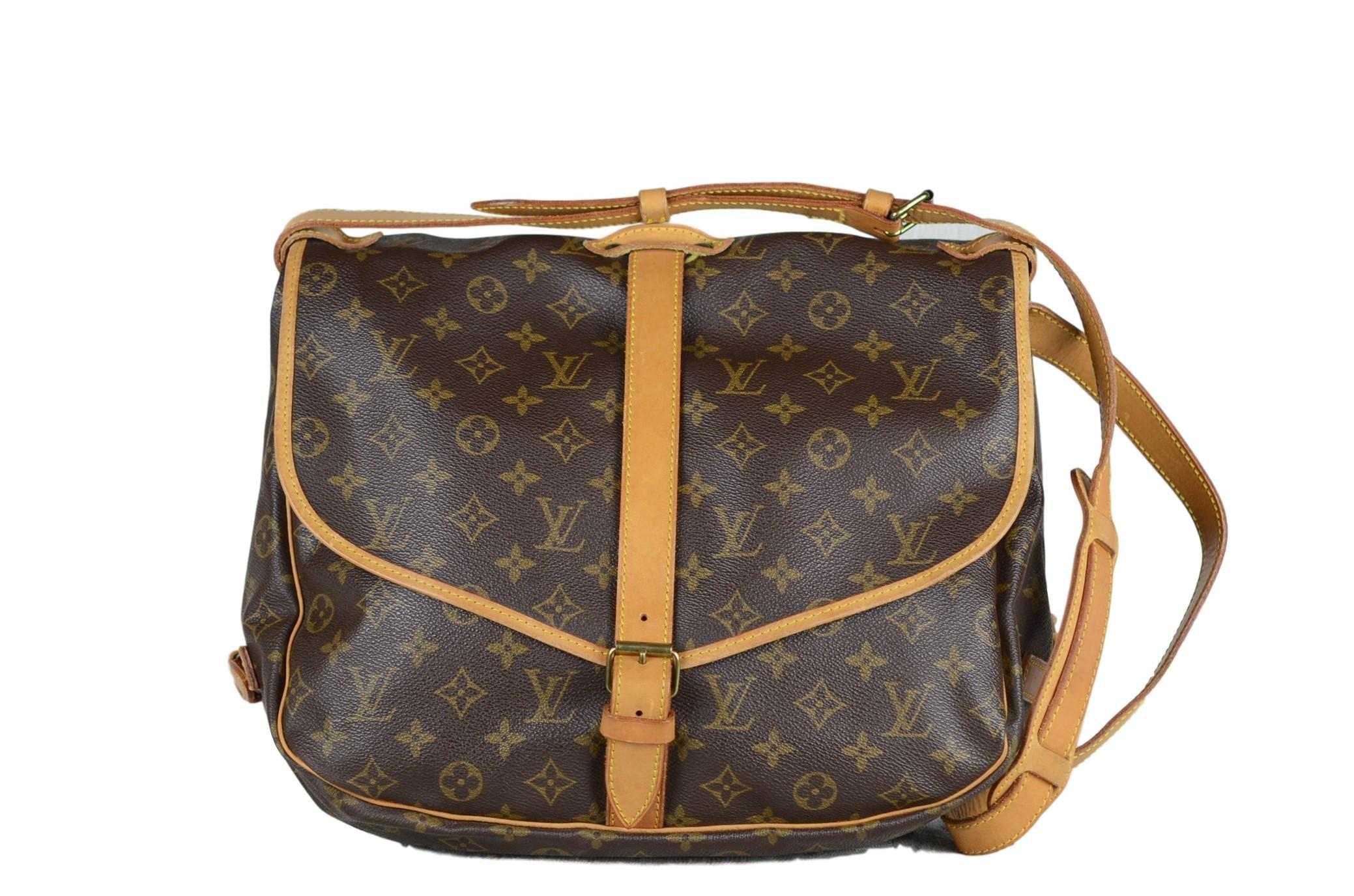 louis vuitton designer bags. louis vuitton lv leather saumur cross body bag louis vuitton designer bags u