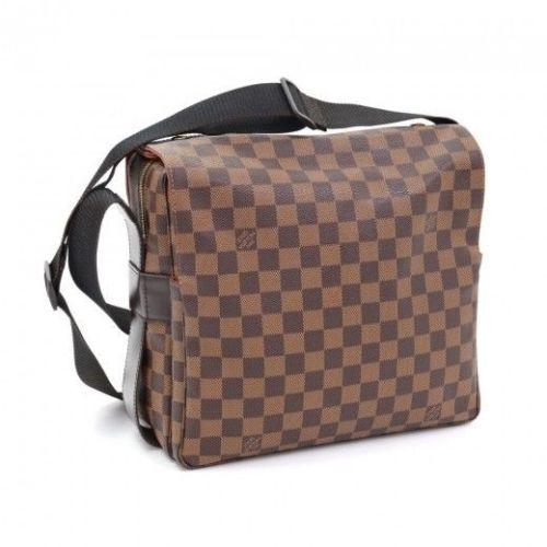 0c140901f204 ... louis vuitton messenger bags ...