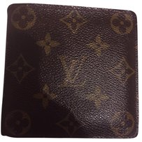 Louis Vuitton Marco bifold wallet