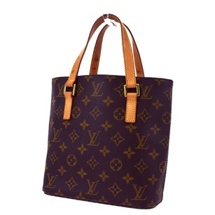 Louis Vuitton Monogram Baguette