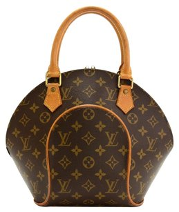Louis Vuitton Monogram Tote