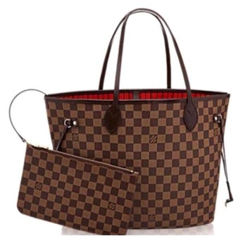Louis Vuitton Totes - Up to 70% off at Tradesy 5d86c428889
