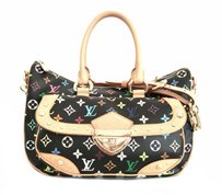 Louis Vuitton Rita Shoulder Bag