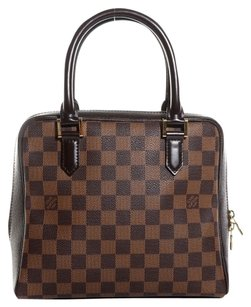 Louis Vuitton Ss42-7s0 Satchel