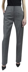 Louis Vuitton Trouser Pants Grey