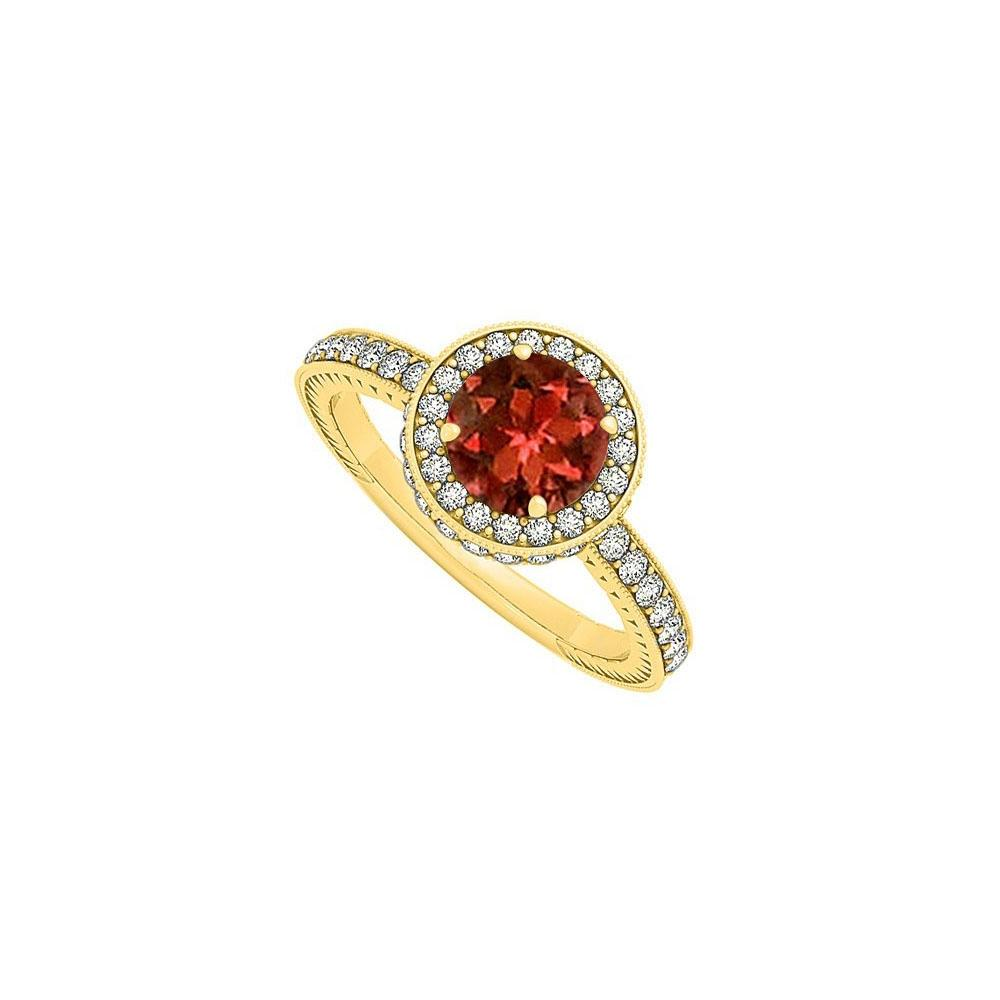 Lovebrightjewelry Garnet January And Cubic Zirconia April. Baby Carriage Rings. Name Model Wedding Rings. Normal Rings. Baby's Rings. Pathetic Engagement Rings. Sophisticated Wedding Wedding Rings. Romantic Engagement Rings. Hunger Games Wedding Rings