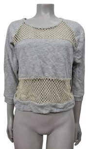 Lovers + Friends Heathered Sweater