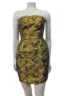 Lucca Couture Urban Dress