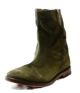 Lucky Brand Fashion - Ankle Boots