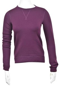 Lululemon Womens Sweater