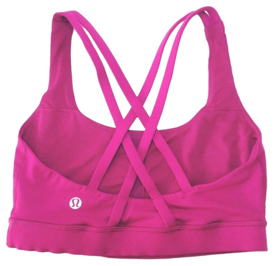 Lululemon Pink Energy Comes with 2 Pairs Of Complimentary ...