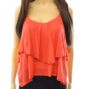 Lush Cami New With Tags Rayon Top