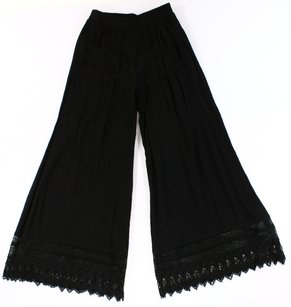 Lush Casual New With Tags Pants