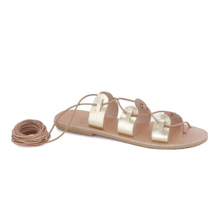 Preload https://item5.tradesy.com/images/mac-and-lou-gold-greek-leather-polyhymnia-sandals-size-us-9-regular-m-b-21545964-0-0.jpg?width=440&height=440