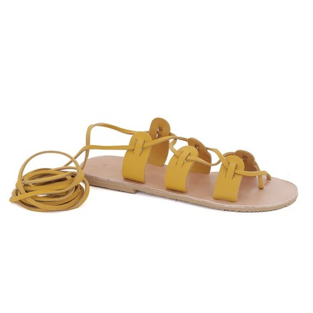 Preload https://item5.tradesy.com/images/mac-and-lou-yellow-greek-leather-polyhymnia-sandals-size-us-9-regular-m-b-21546149-0-0.jpg?width=440&height=440