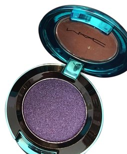 MAC Cosmetics Ascent Of Glamour