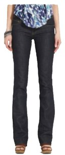 Madewell Boot Cut Jeans